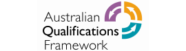 Australian Qualifications Framework - AQF